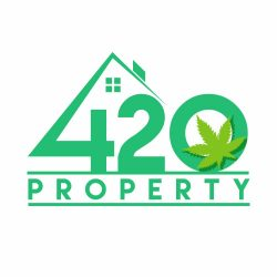 420 Property