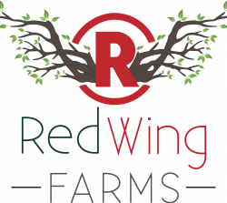 RedWingFarmsLogo-280x223