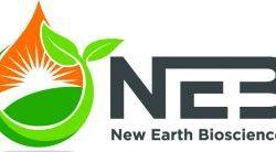 NEB-logo-280x138