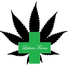Leilani Farms