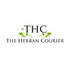 large_Herban_Courier_Logo_3