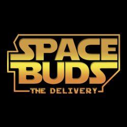 large_1509152579-SpacebudsTheDelivery