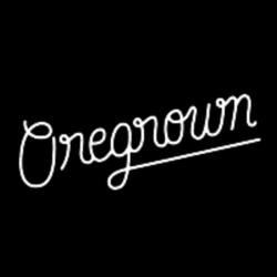 large_Oregrown-Weedmaps-Logo