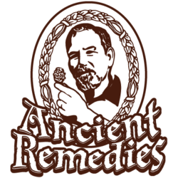 1510583383-ancient-remedies-white-brown-logo