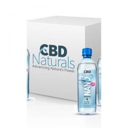 500ml-CBD-Water-Bottles-mmjbuy