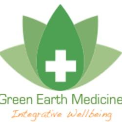 1510583430-Mini_Gem_Logo