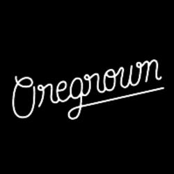 1510581419-Oregrown-Weedmaps-Logo