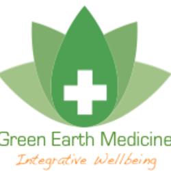 1510583431-Mini_Gem_Logo